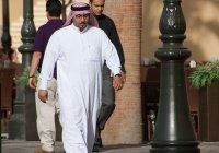 В ОАЭ обеспокоены ростом числа «толстяков»
