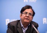 Адвокат Асии Биби бежал из Пакистана
