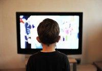 Первый в мире виртуальный телеведущий появился в Китае (ВИДЕО)