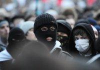 В ФСБ заявили о необходимости борьбы с радикализмом среди молодежи