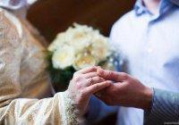В Чечне ужесточили правила вступления в брак