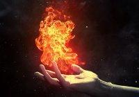 Что значит хадис: «Удержать веру будет подобно удержанию в руке огня»?