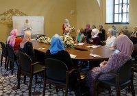 """Более 70 казанцев пришли на первый урок """"Школы одного дня"""" (ФОТОРЕПОРТАЖ)"""