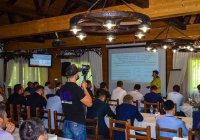 На встрече закрытого клуба АПМ РФ обсудят инвестиции и нетворкинг