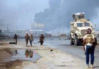 Йемен: о ситуации вокруг Ходейды, и не только…