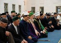 День рождения Пророка Мухаммада отметят в Болгаре