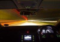 В России увеличат штраф за опасное вождение