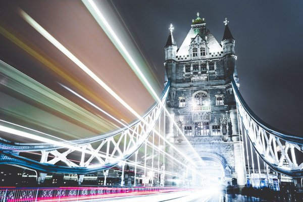 Специалисты изучили в общей сложности 100 городов по 23 параметрам