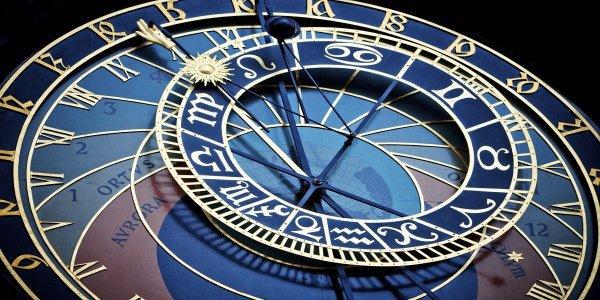 Лунный календарь в исламе