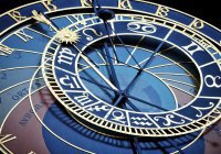 Ислам и наука: чем солнечный календарь отличается от лунного?