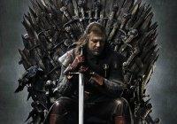 Раскрыт сюжет 2 приквелов «Игры престолов»