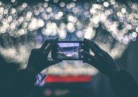 Ученые: Смартфоны наносят экологии огромный вред