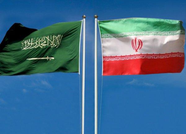 Власти Саудовской Аравии намеревались устранить представителей КСИР.