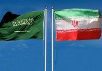 СМИ: Саудовская Аравия планировала убийства иранских лидеров