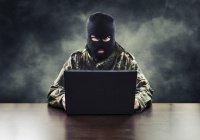 Ученые предложили способ вычислять террористов в интернете