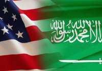 Йемен: Американцы отстраняются от преступлений Саудовской Аравии