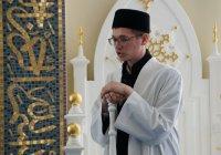 В Татарстане выберут лучшего молодого проповедника