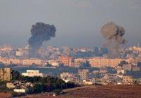В Израиле высказались о возможной войне с Палестиной