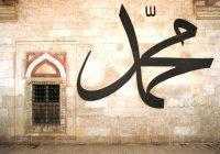 Проверь свои знания: 20 вопросов о жизни Пророка Мухаммада (мир ему)