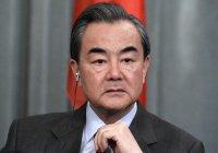 Китай предложил «игнорировать» сообщения о лагерях для мусульман
