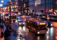 Назван самый «добрый» российский город