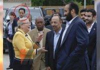 США: саудовский наследный принц причастен к убийству Хашкаджи