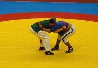 Международный турнир по борьбе, посвященный 200-летию Марджани, пройдет в Казани