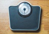 Ученые доказали неожиданную пользу ожирения