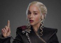 Раскрыт новый секрет финального сезона «Игры престолов»