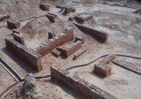 Объяснено таинственное исчезновение древней цивилизации