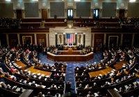 Ситуация в Йемене вызвала нешуточные баталии в Конгрессе США