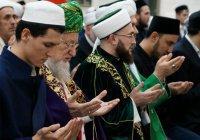 Месяц Мавлидов: какие торжественные мероприятия пройдут в Казани?