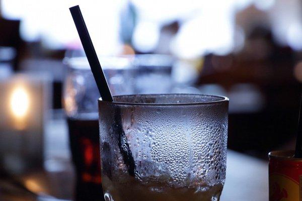 При этом в теплых регионах планеты уровень потребления алкоголя оказался гораздо ниже