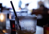 Названа ключевая причина развития алкоголизма