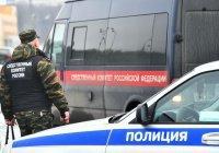 Жительница Томской области перевела ИГИЛ более миллиона рублей