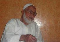 В Египте казнят 80-летнего преподавателя Корана