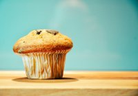 Ученые выявили самую эффективную диету