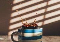 Объяснена любовь людей к горькому кофе