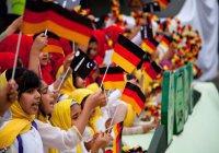 Немецкие СМИ: число мусульман в Германии подсчитать невозможно