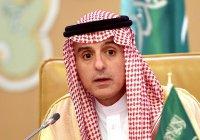Саудовская Аравия заявила о непричастности принца Мухаммеда к убийству Хашкаджи