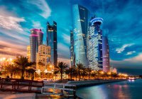 Катар и блокада: история стойкости