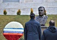 Следствие по делу об убийстве посла РФ Карлова завершено в Турции