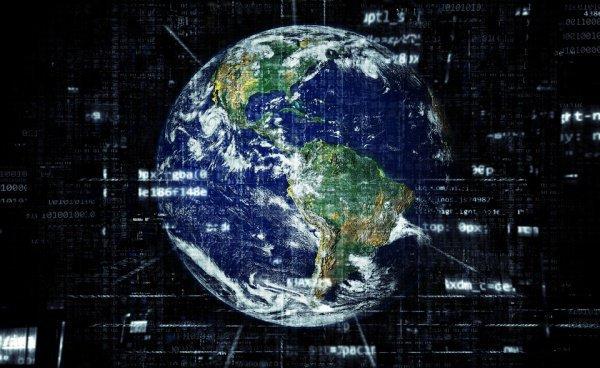 США разрешили SpaceX запустить 7,5 тыс. низкоорбитальных спутников Starlink