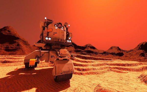 Специалисты американского космического агентства также будут комментировать все происходящее