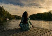 Обнаружено идеальное средство для борьбы со стрессом