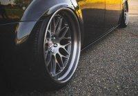 В США автомобильные колеса напечатали на 3D-принтере (ВИДЕО)