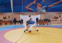 "Международный турнир Марджани: ""Борьба на поясах должна быть на Олимпиаде!"""
