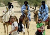 Медики назвали самые опасные для туристов страны