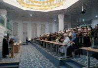 В Болгаре обсудят «Современные технологии в исламском образовании»