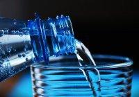 Стало известно о смертельной опасности употребления воды